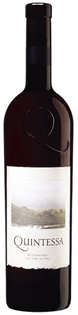 Quintessa Napa Valley Red 2011 750ml